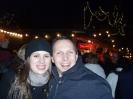 Weihnachtsmarkt in Passau_30