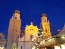 Weihnachtsmarkt in Passau_31