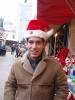 Weihnachtsmarkt in Passau_4