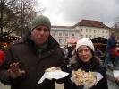 Weihnachtsmarkt in Passau_8