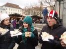 Weihnachtsmarkt in Passau_9