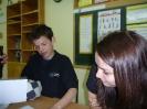 2012_4er-Cup und Redewettbewerb_22