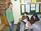 2012_4er-Cup und Redewettbewerb_23