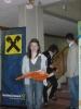 2012_4er-Cup und Redewettbewerb_35