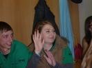 2012_4er-Cup und Redewettbewerb_38