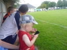 2012_Benefiz-Fussballturnier_11