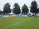 2012_Benefiz-Fussballturnier_12