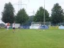 2012_Benefiz-Fussballturnier_13