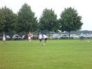 2012_Benefiz-Fussballturnier_14
