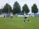2012_Benefiz-Fussballturnier_15