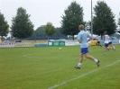 2012_Benefiz-Fussballturnier_16
