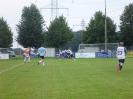 2012_Benefiz-Fussballturnier_17