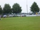 2012_Benefiz-Fussballturnier_18