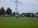 2012_Benefiz-Fussballturnier_19