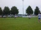 2012_Benefiz-Fussballturnier_20