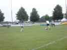 2012_Benefiz-Fussballturnier_21