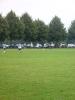 2012_Benefiz-Fussballturnier_22