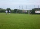 2012_Benefiz-Fussballturnier_23