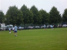 2012_Benefiz-Fussballturnier_24