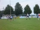 2012_Benefiz-Fussballturnier_25