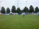 2012_Benefiz-Fussballturnier_26