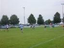 2012_Benefiz-Fussballturnier_27