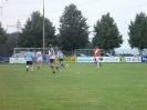 2012_Benefiz-Fussballturnier_28