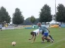 2012_Benefiz-Fussballturnier_29