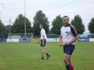 2012_Benefiz-Fussballturnier_2