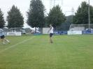 2012_Benefiz-Fussballturnier_30