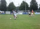 2012_Benefiz-Fussballturnier_31