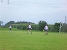 2012_Benefiz-Fussballturnier_32