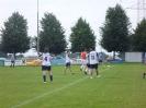 2012_Benefiz-Fussballturnier_33
