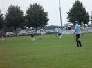 2012_Benefiz-Fussballturnier_34