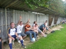 2012_Benefiz-Fussballturnier_35