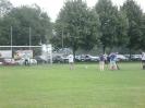 2012_Benefiz-Fussballturnier_37