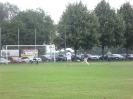 2012_Benefiz-Fussballturnier_38