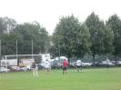 2012_Benefiz-Fussballturnier_39
