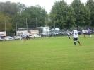2012_Benefiz-Fussballturnier_3