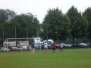 2012_Benefiz-Fussballturnier_40