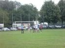 2012_Benefiz-Fussballturnier_42