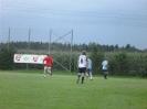 2012_Benefiz-Fussballturnier_44