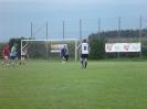 2012_Benefiz-Fussballturnier_45