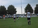 2012_Benefiz-Fussballturnier_46