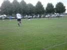 2012_Benefiz-Fussballturnier_49