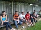 2012_Benefiz-Fussballturnier_50