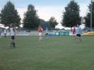 2012_Benefiz-Fussballturnier_51