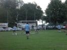 2012_Benefiz-Fussballturnier_52