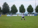 2012_Benefiz-Fussballturnier_5