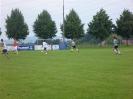 2012_Benefiz-Fussballturnier_6
